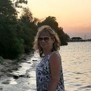 Виктория 41 год (Рак) хочет познакомиться в Черкассах