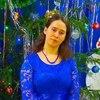 Вера, 31, г.Калуга