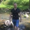 Сергей Алексеев, 23, г.Новосибирск