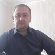 Дмитрий Воробьёв 36 Чистополь