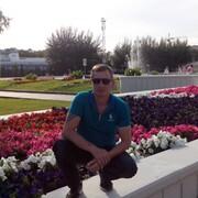 ANDREI, 44, г.Омск