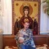 Sergej, 45, г.Темрюк