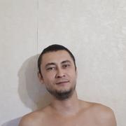 Рамос, 32, г.Волжский (Волгоградская обл.)
