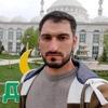 Анрид, 29, г.Дербент