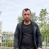 Alexander, 40, г.Берлин