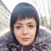 Zanna, 28, г.Ярославль