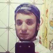 кирилл, 28, г.Тбилисская