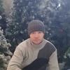 Gennadiy, 42, Pogranichniy