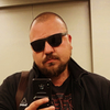 Михаил, 36, г.Чита