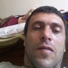 Ansar, 44, г.Бишкек