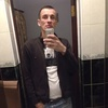 Oleg, 35, Fastov