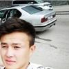 темирлан, 21, г.Бишкек