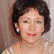 Ирина, 50, г.Нефтегорск