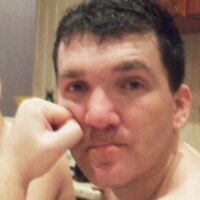 Евгений, 37 лет, Близнецы, Рыбинск
