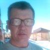 Виталий Яньков, 38, г.Улан-Удэ