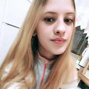 Мария, 21, г.Набережные Челны