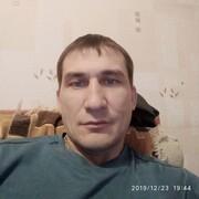 константин, 39, г.Йошкар-Ола