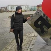Мария, 36, г.Серов