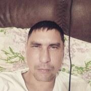 Радик, 35, г.Салават