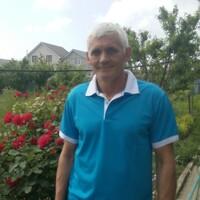 Anatoliy, 61 год, Дева, Краснодар