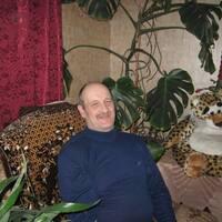 Uldis, 61 год, Близнецы, Рига
