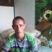 Миша, 29, г.Никольск