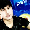 Abduganiyev Humoyun, 19, г.Уфа