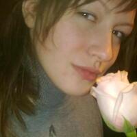 Юлия, 32 года, Овен, Курск