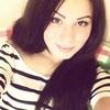 Вика, 23, г.Челябинск