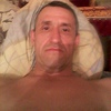 Максим, 42, г.Красноярск