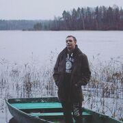 Кирьян, 26, г.Дорогобуж