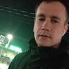 Илья, 23, г.Челябинск