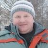 Саша Петров, 44, г.Ржев