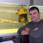 сергей, 35, г.Азнакаево
