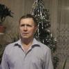 Алексей, 65, г.Вологда