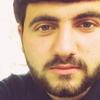 Spo, 21, г.Ереван