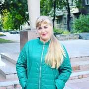 Светлана 51 Новосибирск