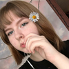 Аня, 18, г.Чайковский