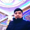 Самат, 32, г.Тараз (Джамбул)