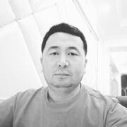Знакомства в Узунагаче с пользователем Kairat 37 лет (Козерог)