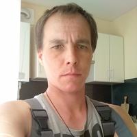 Григорий, 34 года, Телец, Йошкар-Ола