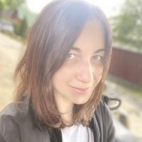 Анна, 32 года, Дева, Москва