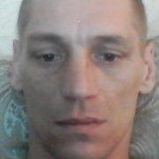 Евгений, 43, г.Арсеньев