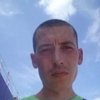 Дмитрий, 31 год, Овен, Одесса
