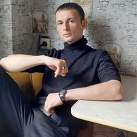 Коля41рус, 30 лет, Стрелец, Петропавловск-Камчатский
