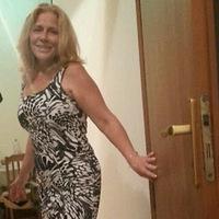 Bianca, 58 лет, Телец, Санкт-Петербург