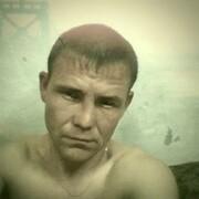 Evgenij, 38, г.Черногорск