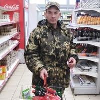 Денис, 39 лет, Скорпион, Омск