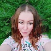 Анна 34 Санкт-Петербург