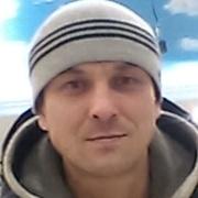 Александр 40 Балашиха